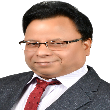 RAAJEISH AGRAWAL - Life Insurance Advisor in Dahisar West