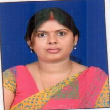 sandhya kumari - Life Insurance Advisor in Chas