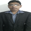 Mitul Debnath - Mutual Fund Advisor in Bhagyamantapur