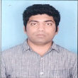 PAWAN JAIN - Mutual Fund Advisor in Nirala Nagar