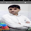 NARINDER KUMAR - Mutual Fund Advisor in Bdh