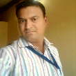 Manoj kumar Sharma - Life Insurance Advisor in Ratlam