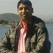 Deepak Pandurang - Mutual Fund Advisor in Chalisgaon