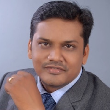 Chandan Ghosh - Mutual Fund Advisor in Siliguri