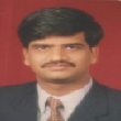 RAJESH GUPTA - Mutual Fund Advisor in Jabalpur