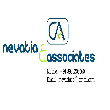 Nevatia & Associates  - Online Tax Return Filing Advisor in Fatepura