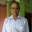 Sibnath Chakraborty - Mutual Fund Advisor in Phandar