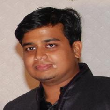 piyush kothari - Mutual Fund Advisor in Gilund
