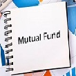 mutualfundwala  - Mutual Fund Advisor in Sohna