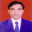 Amit Kumar Sinha  - Online Tax Return Filing Advisor in Hazaribagh