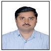 Prahalad Gopalrao - Certified Financial Planner (CFP) Advisor in Bangalore