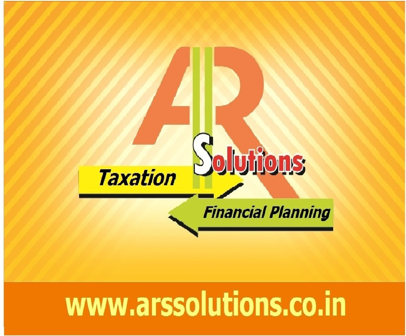 Abhishek Ranjan Singh - Online Tax Return Filing Advisor in Navi Mumbai