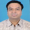Chetankumar Rameshchandra Joshi  - Tax Return Preparers (TRPs) Advisor in Himatnagar