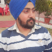 Nirmal Singh  - Tax Return Preparers (TRPs) Advisor in Abi Karlpora