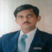 Devdatta Gunawant Dhanokar - Certified Financial Planner (CFP) Advisor in Kandivali West