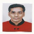 samir shah - Mutual Fund Advisor in Vip Nagar