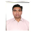 RAJESH BHARDWAJ - Mutual Fund Advisor in Budhpur