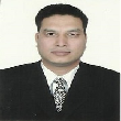 Chandan Singh Padiyar - Mutual Fund Advisor in Velhe