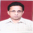 Ramesh Kumar Nahata - Mutual Fund Advisor in Bankra