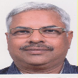 ASHOK KUMAR GUPTA - General Insurance Advisor in Sorojini