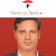 universal servicez  - Online Tax Return Filing Advisor in Lucknow