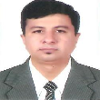 SAMEER JANAKBHAI - Mutual Fund Advisor in Vagara