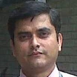Asheesh Kumar Sharma - Mutual Fund Advisor in Palampur