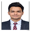 Parth Patel - Mutual Fund Advisor in Vijapur