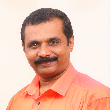 KORAH K I  - Mutual Fund Advisor in Thiruvananthapuram
