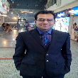 RAVI KANT DHIR - Mutual Fund Advisor in Baraigarh