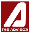 The Advisor  - Mutual Fund Advisor in Hubli