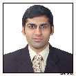 Anand D Nanavati  - Mutual Fund Advisor in Vadodara