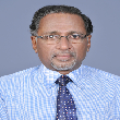 SURESH NAIR - Mutual Fund Advisor in Chirayinkeezhu