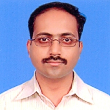 MADHU  - Mutual Fund Advisor in Omlur
