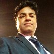 Amalendu Gupta - Mutual Fund Advisor in Malihabad