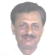 Sudip Dutta - Mutual Fund Advisor in Ajijnagar