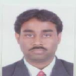Khokan Karmakar - General Insurance Advisor in Jukhia Bazar