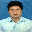 BISWAJIT KARMAKAR - Mutual Fund Advisor in Madhapur