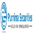 PURNIMA SECURITIES  - Mutual Fund Advisor in Chowka