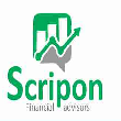 SCRIPON FINANCIAL ADVISORS  - Mutual Fund Advisor in Manjeri
