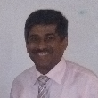Sunil More - Life Insurance Advisor in Malad East