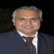subash sharma - Mutual Fund Advisor in Pu Chandigarh