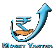 Money Yantra  - Life Insurance Advisor in Ranka Raj