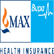 Max Bupa Health Insurance  - General Insurance Advisor in S Buzurg