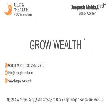 Grow Wealth  - Mutual Fund Advisor in Magadi