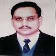 MY CONSULTANTS  - Mutual Fund Advisor in Rasulpur Umra