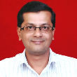 Hiren Dedhia HUF - Mutual Fund Advisor in Dombivali
