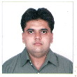 JYOTIRAJA SODHA - Mutual Fund Advisor in Dhrol