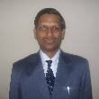 Rajesh  - Mutual Fund Advisor in Ghoswari