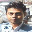 Mrinmoy Basak - Mutual Fund Advisor in Ajijnagar